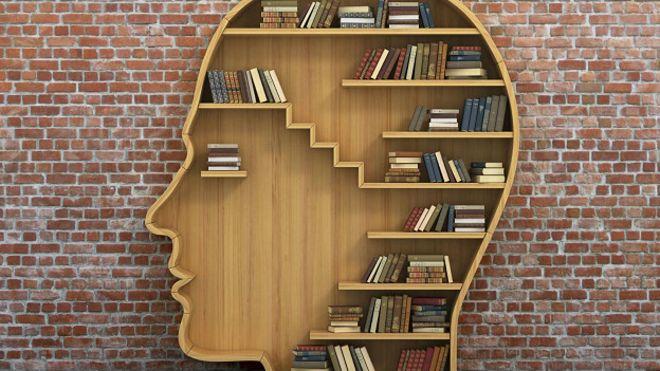 В Кургане стартует литературный проект «Курган: книги и судьбы»