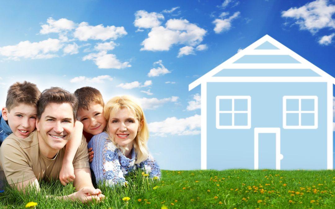 Социальные выплаты на приобретение (строительство) жилья