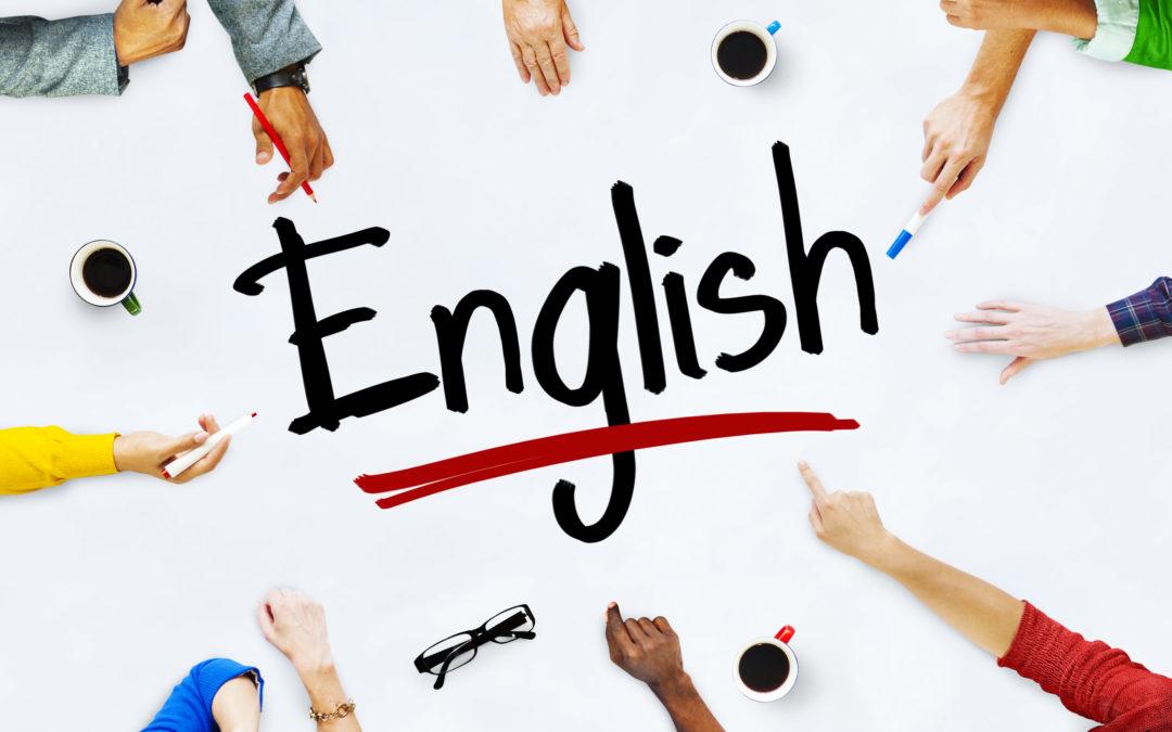 Внимание! Олимпиада для школьников по английскому языку
