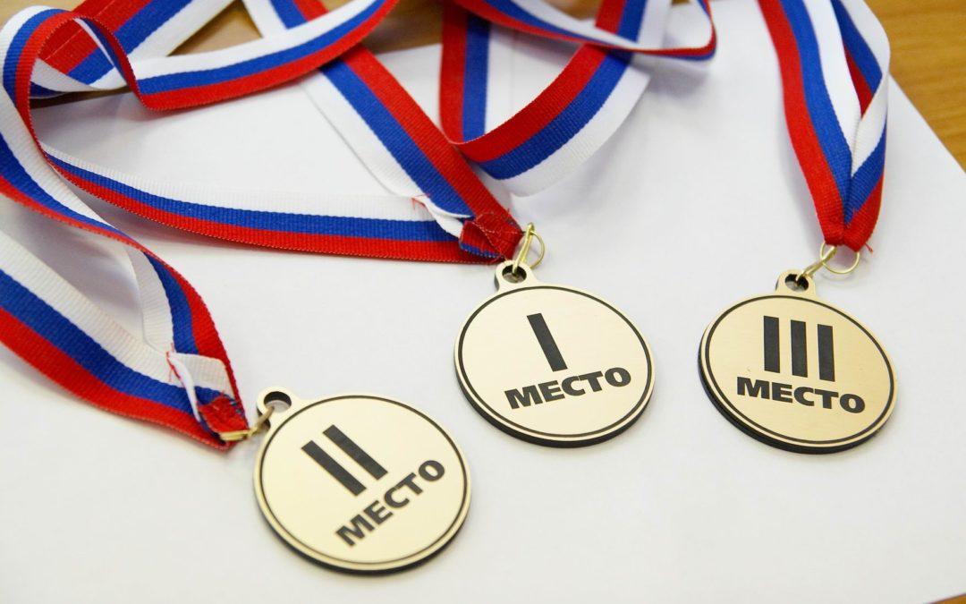 Минобрнауки предложило расширить перечень олимпиад для школьников
