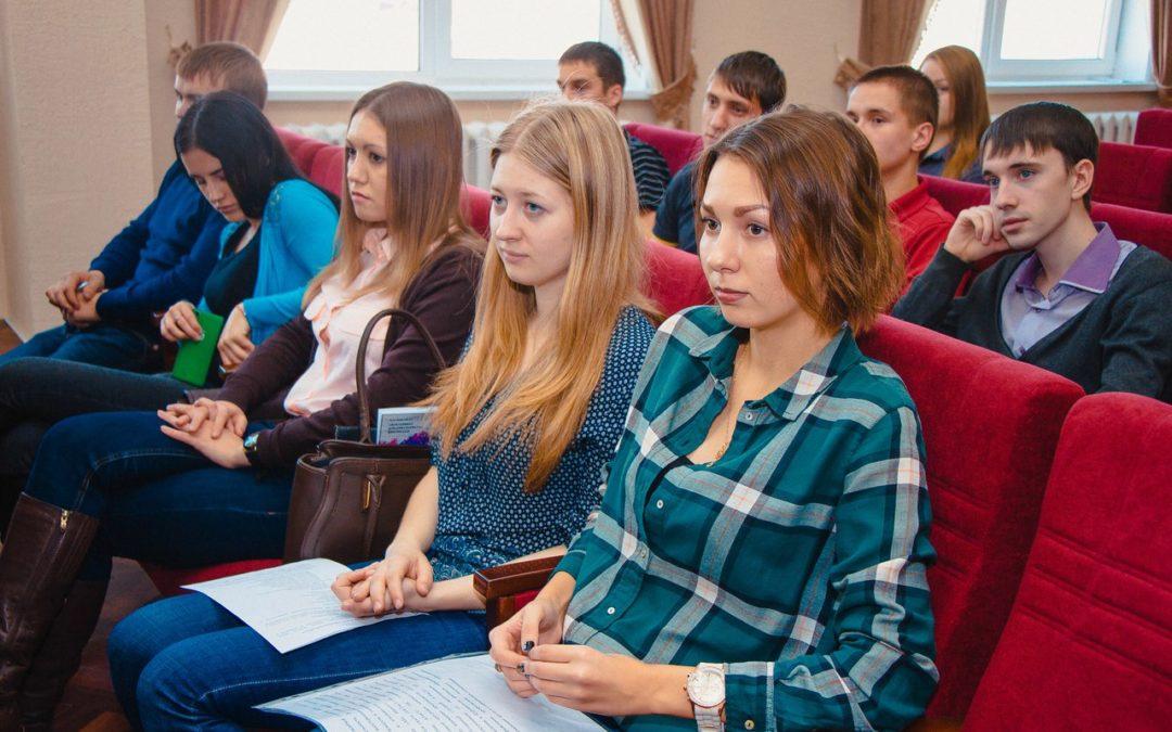 В Шадринске пройдет Всероссийская конференция
