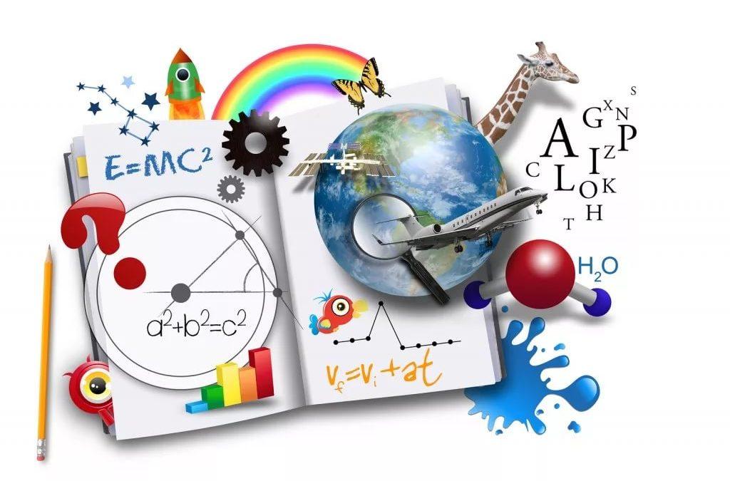 Для школьников откроется Центр естественнонаучного образования