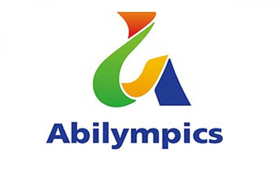 Зауральцы стали призерами Национального чемпионата «Абилимпикс»