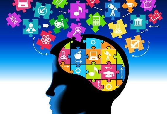 Молодежь приглашают на интеллектуальный турнир