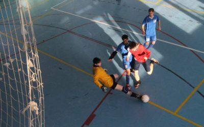 В Зауралье определят лучшие школьные спортивные клубы