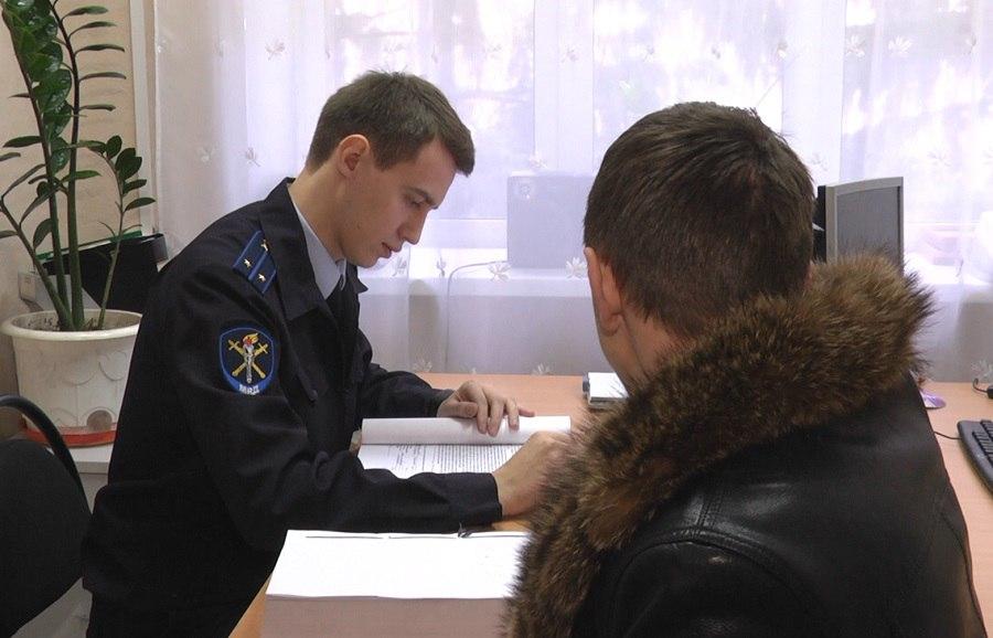 Будущих полицейских обучат бесплатно