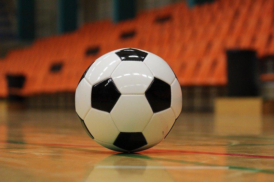 Зауральские футболистки выступят на международном турнире