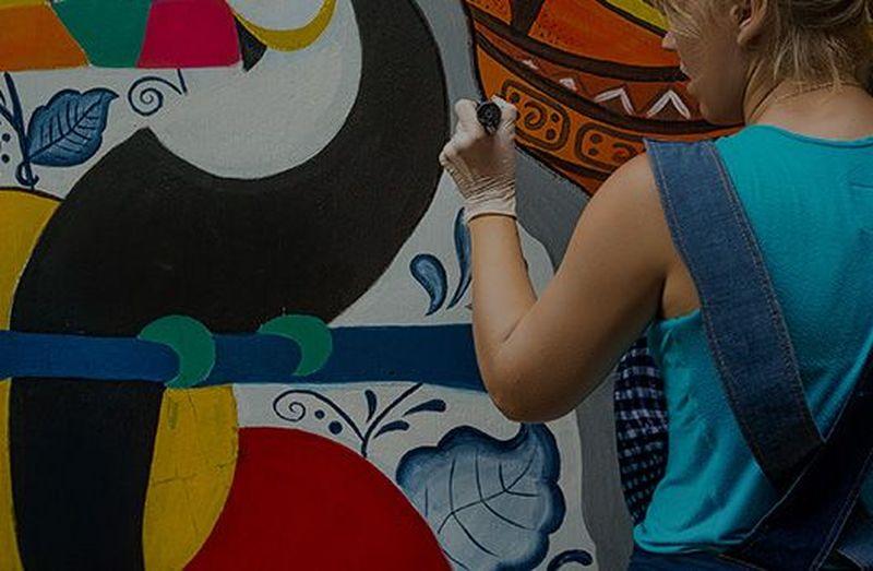 Творческие инициативы получат грантовую поддержку