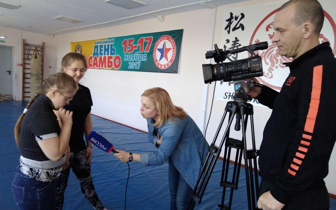 Белозерский форум приглашает молодежь со всего Зауралья