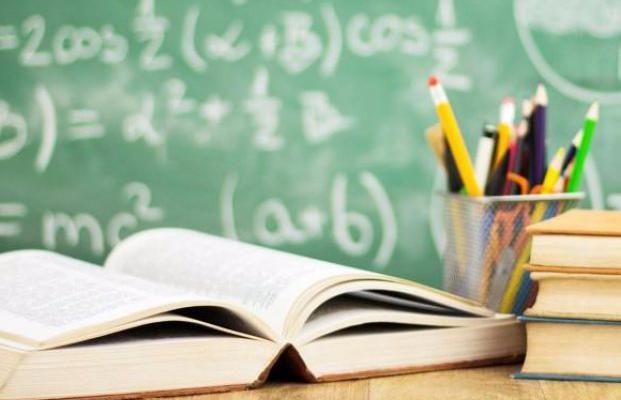 В Зауралье создадут Центры образования на базе школ