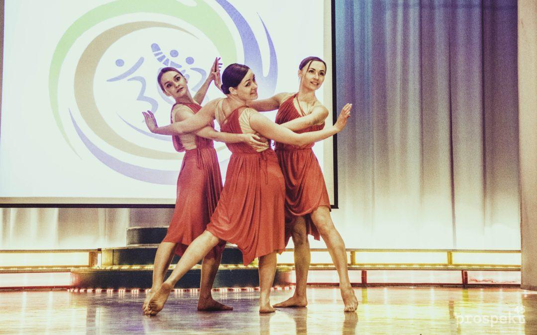 В Зауралье пройдет театральный конкурс для детей и молодежи