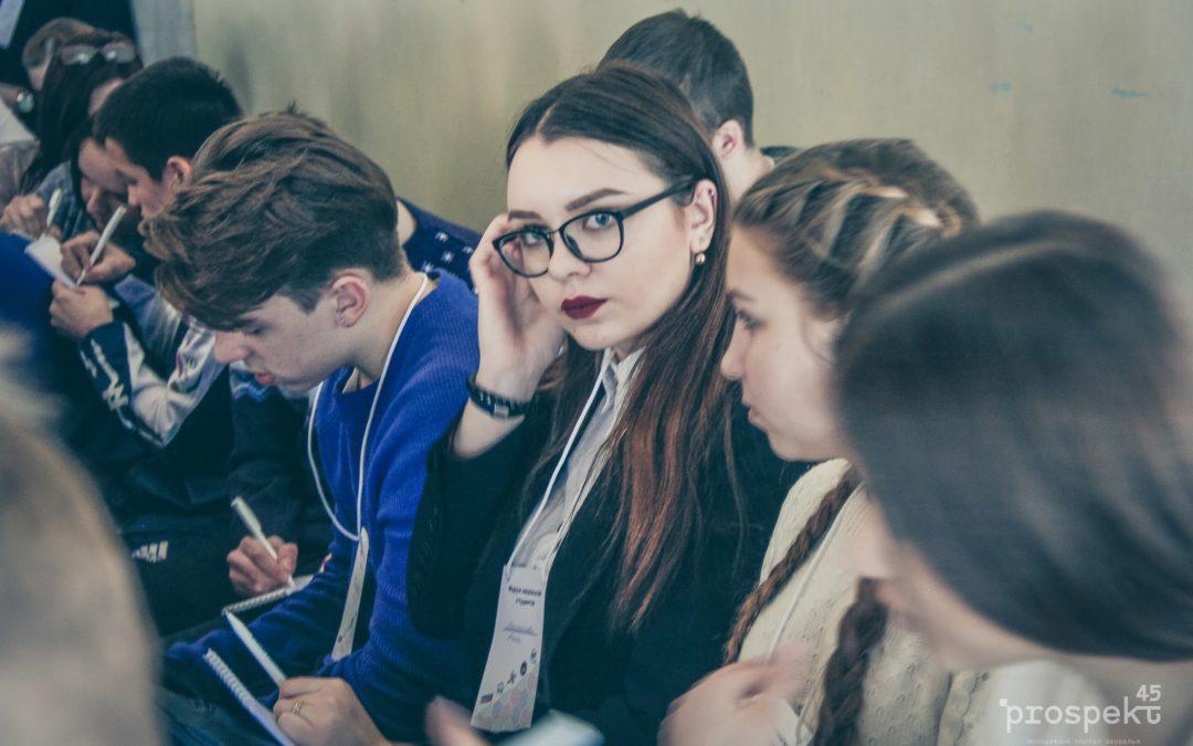 В Зауралье пройдет всероссийская акция «Неделя без турникетов»