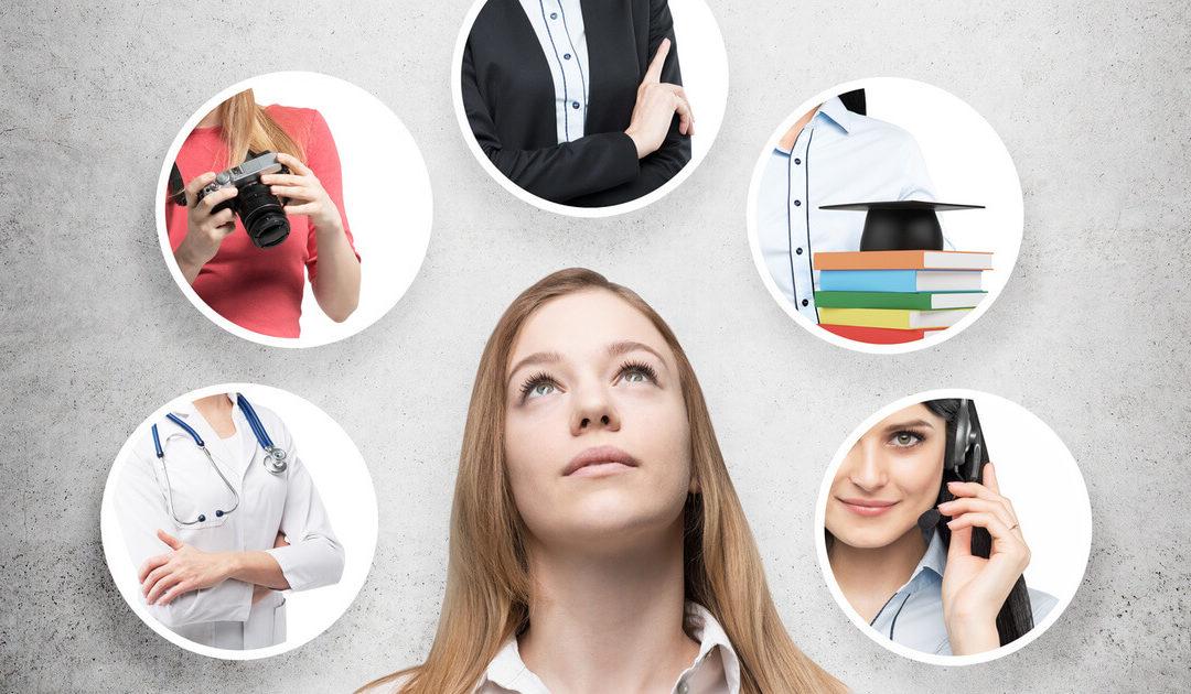 Россйские школьники получат «Билет в будущее»