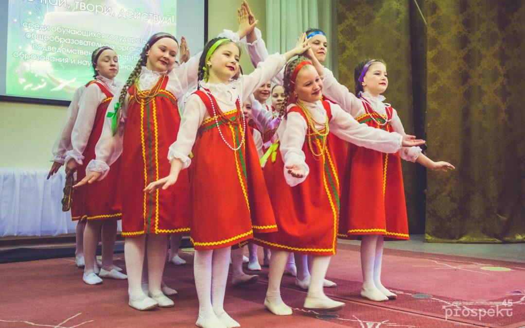 Зауральские педагоги узнают, как подготовить профессиональный концерт