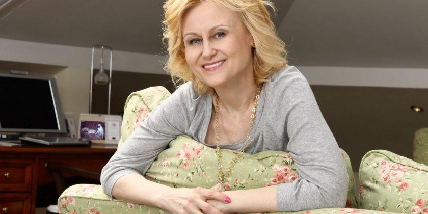 Курганцев приглашают на #ЛитМост с Дарьей Донцовой