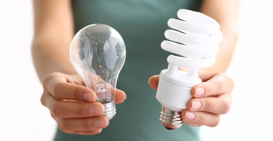 Проекты по энергосбережению разработает молодежь