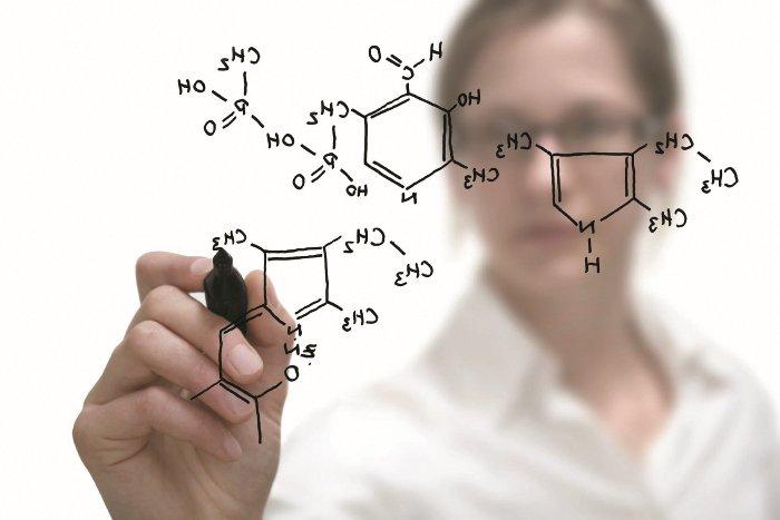 Молодых ученых поддержат грантами