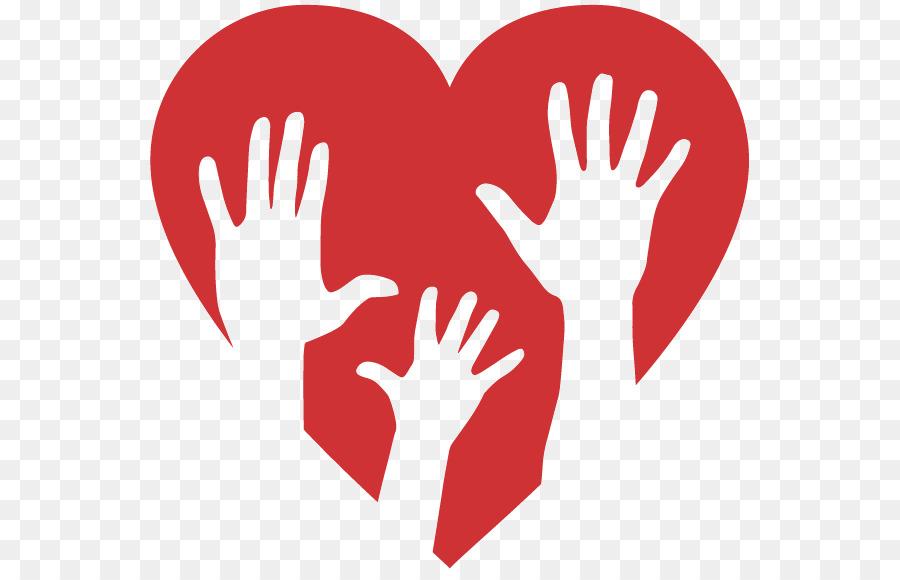 5 декабря — Международный день добровольца