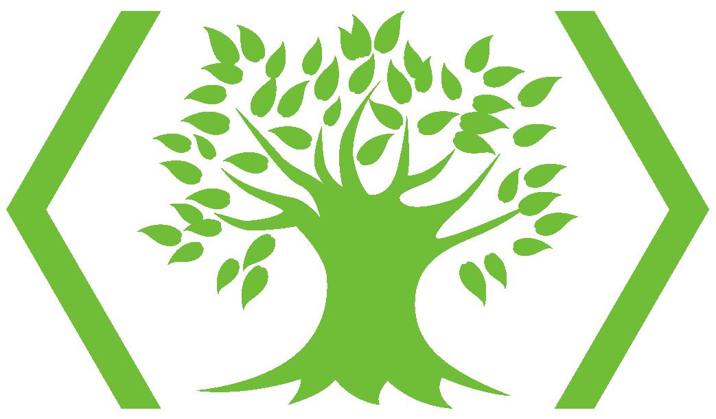 Приглашаем на онлайн-урок по экологии
