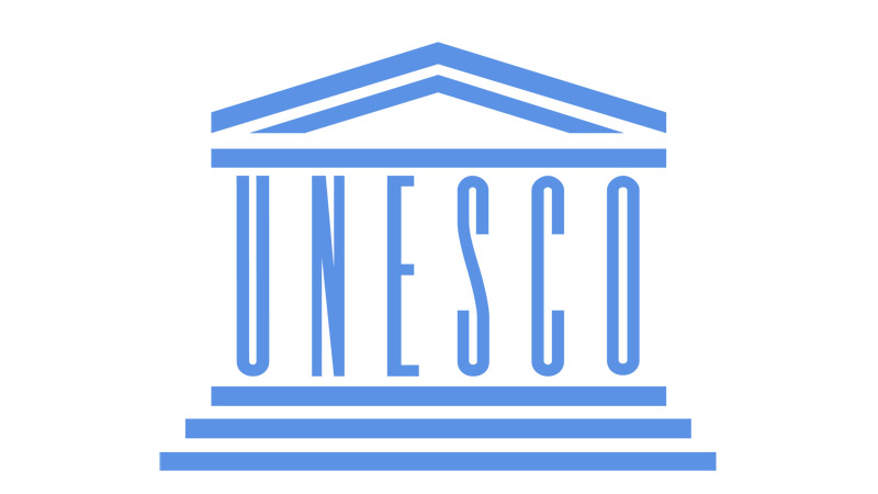 ЮНЕСКО объявил конкурс для добровольцев