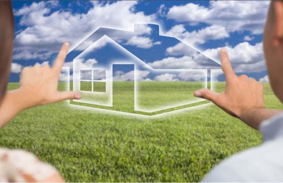 Молодые семьи поддержат при строительстве жилья