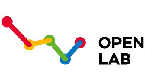 Международная акция «Открытая лабораторная» пройдет в Кургане