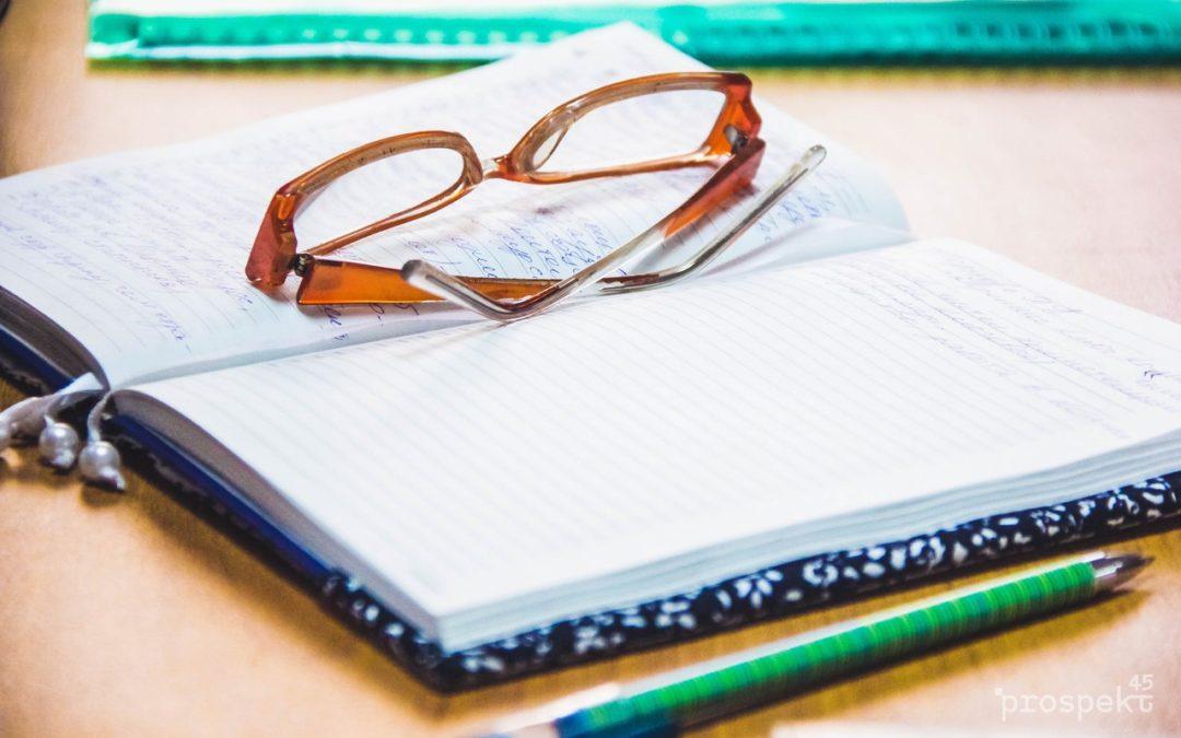 Внимание! Методические материалы для педагогов ДО