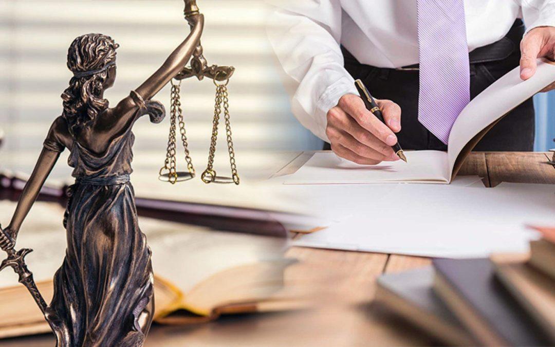 Приглашаем на День бесплатной юридической помощи