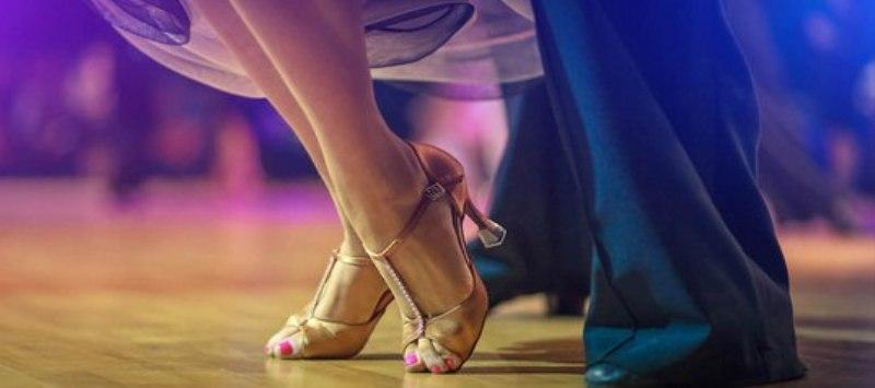 Молодежь приглашают на танцевальный фестиваль