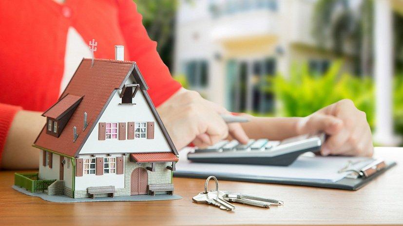 В Зауралье изменили правила льготной ипотеки