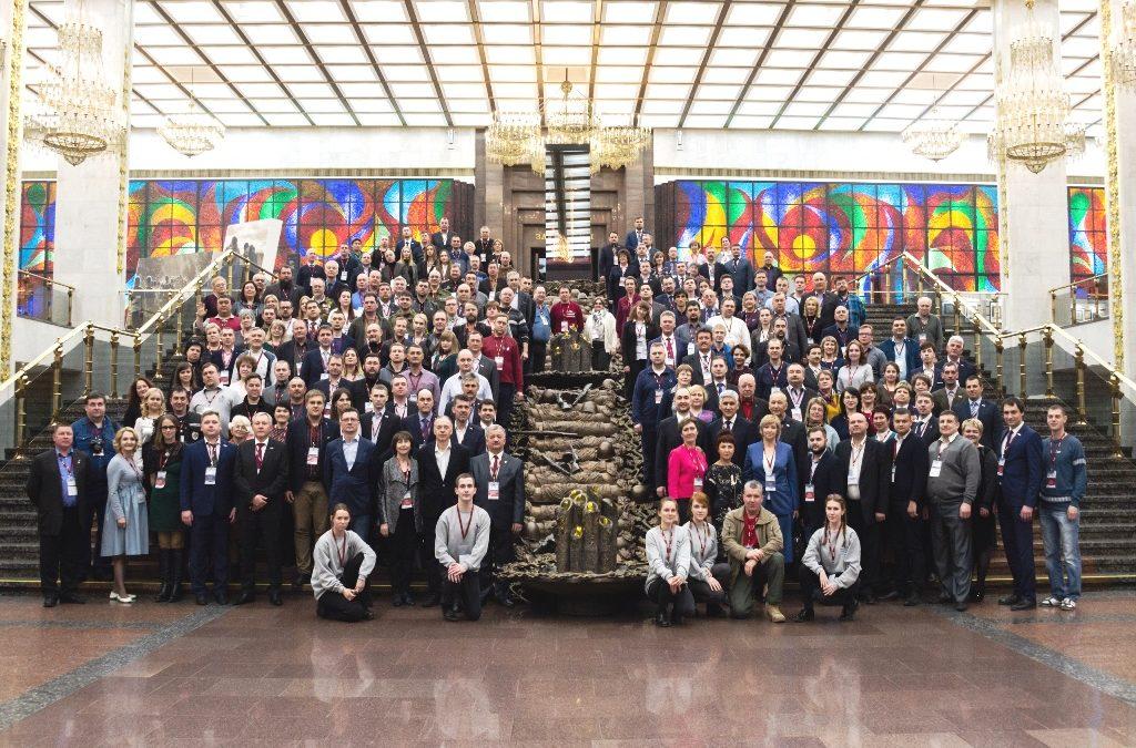 Дан старт акции «Вахта Памяти — 2019»