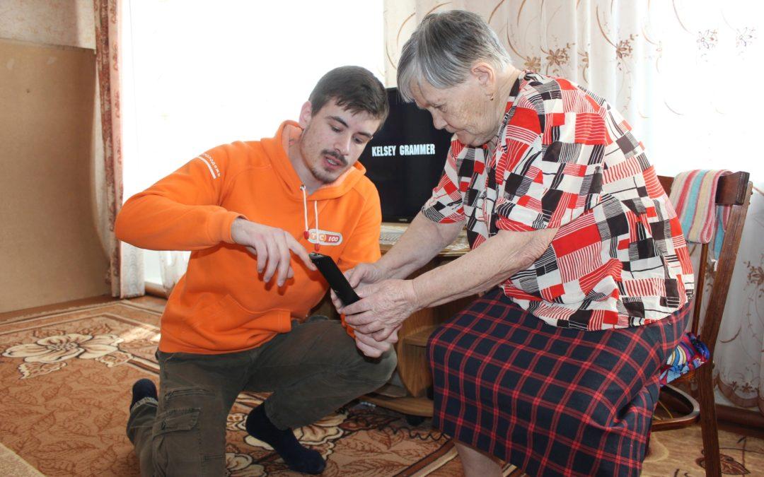 В Зауралье завершается переход на цифровое вещание