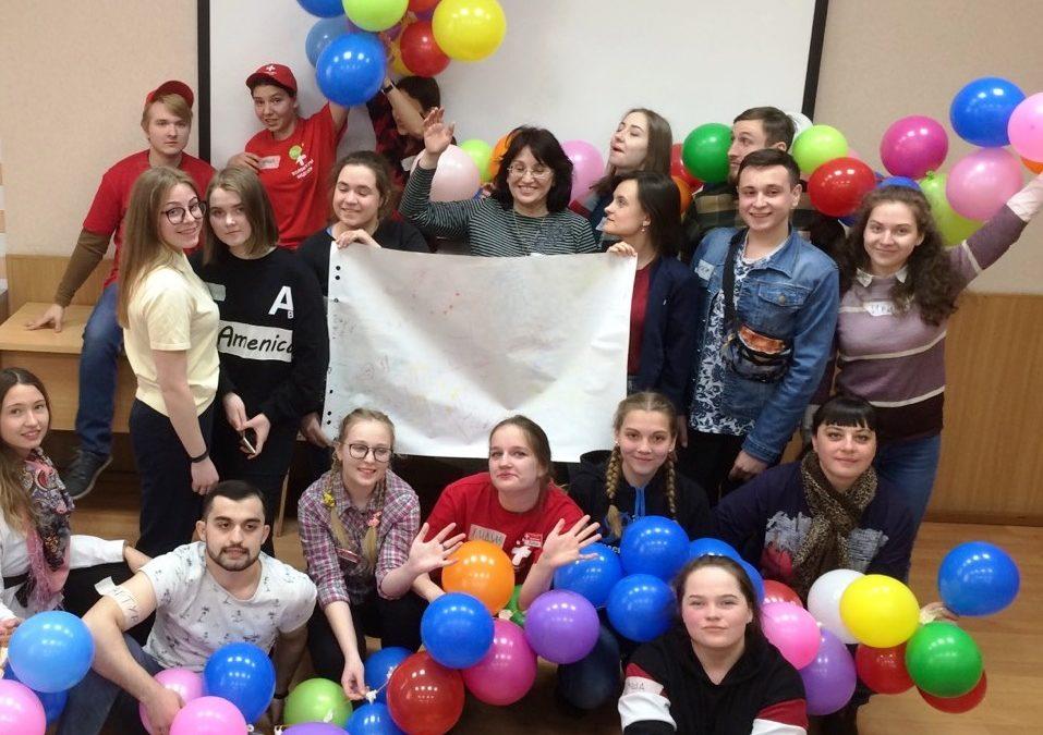 Названы победители студенческого конкурса «В зачет!»