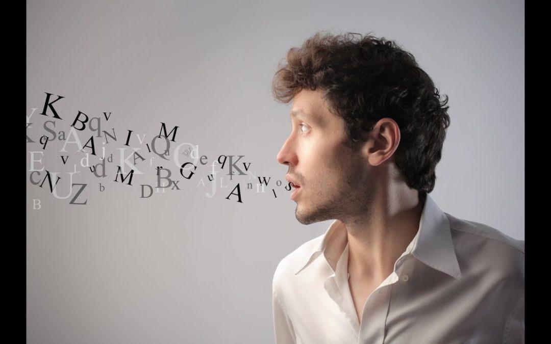 Курганцев бесплатно обучат технике речи