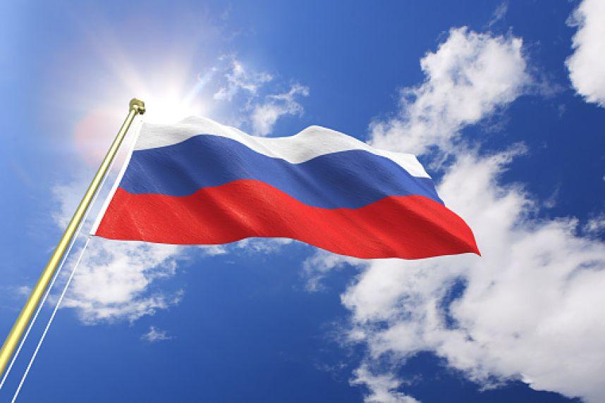 Курганцам покажут День России в прямом эфире
