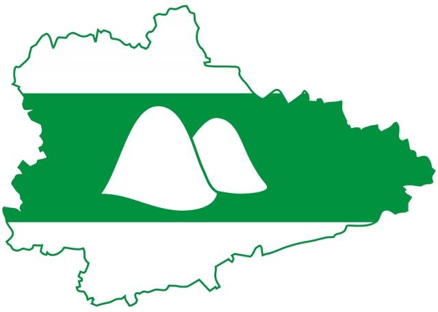 В Курганской области продолжает работать проект «Карта проблем Зауралья»
