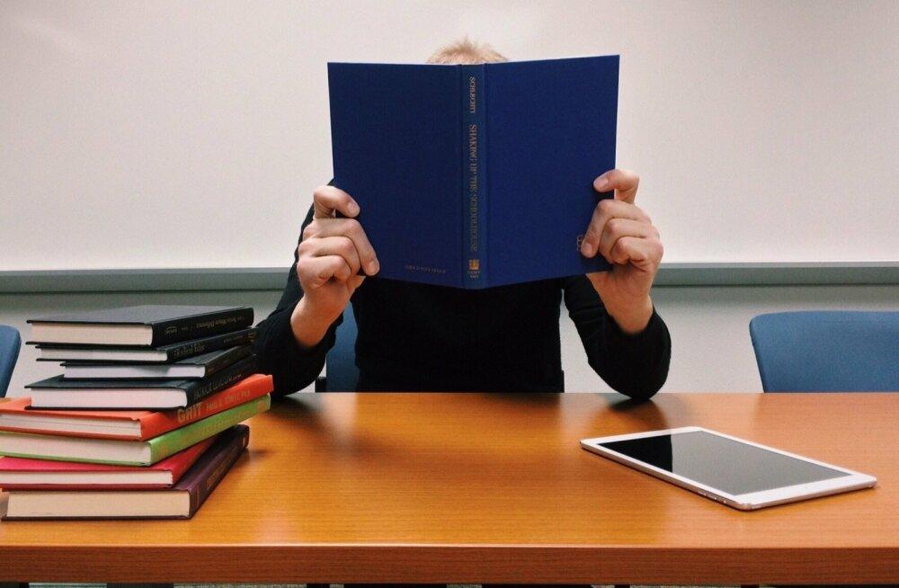 Для выпускников вернут распределение на работу