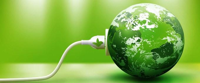 Названы лучшие молодёжные проекты по энергосбережению