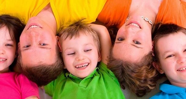 Утверждены правила выплат на ипотеку многодетным семьям