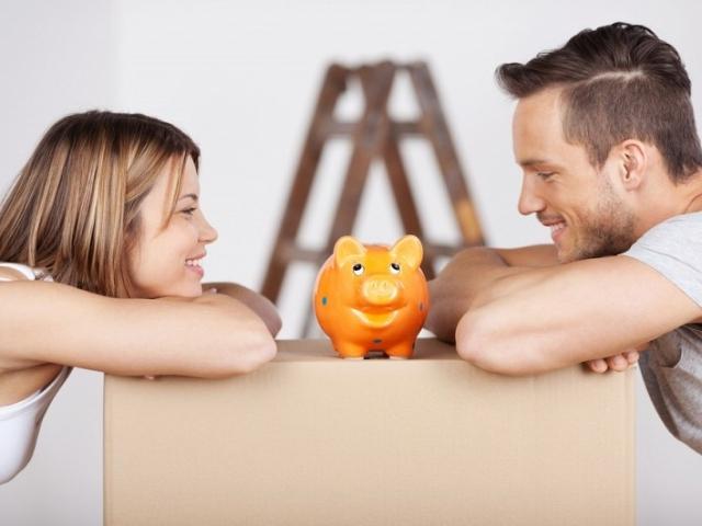 Молодые семьи получат субсидии на приобретение жилья