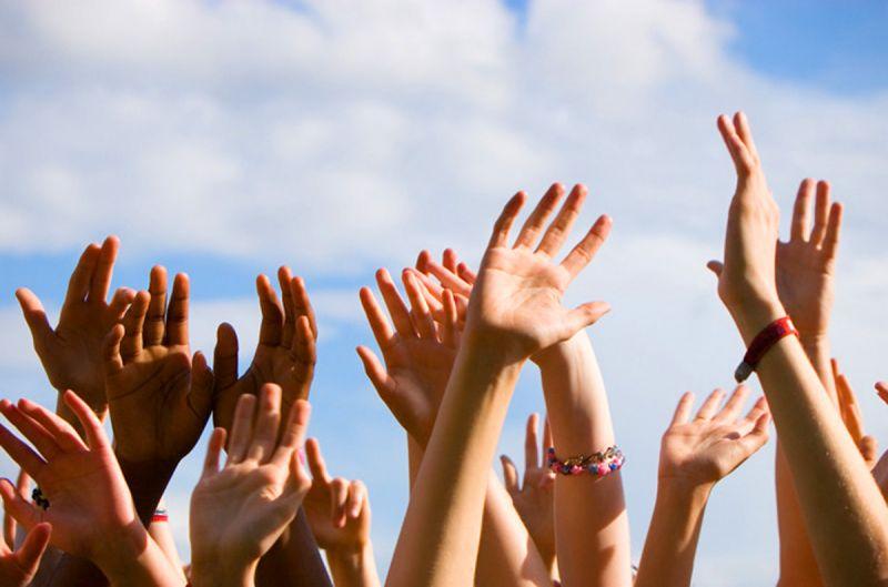 Совет по молодежной политике УФО приглашает желающих