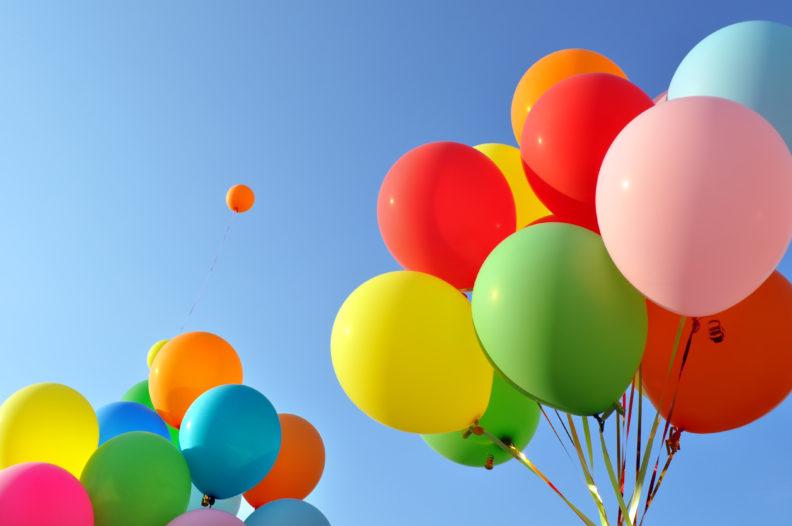 В Кургане отметят День народного единства