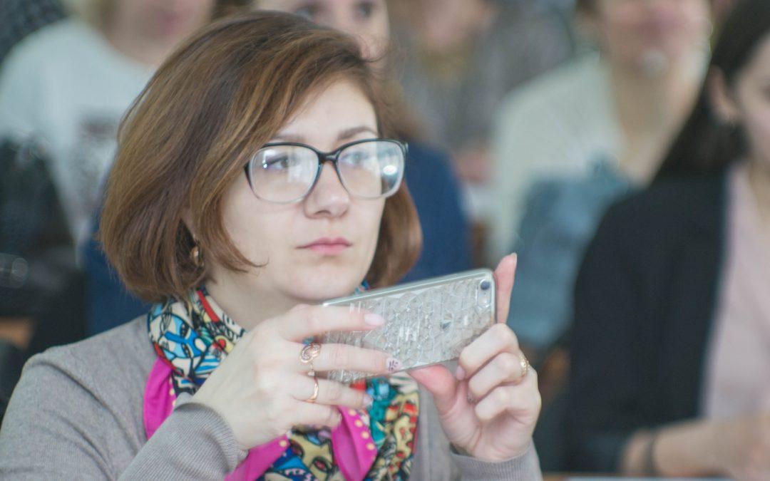 Зауральских педагогов ждут на методических семинарах в Волгограде