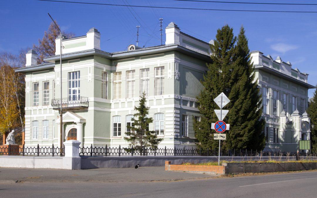 ШГПУ приглашает на день открытых дверей
