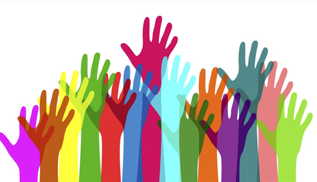 Голосуем за зауральских волонтеров!