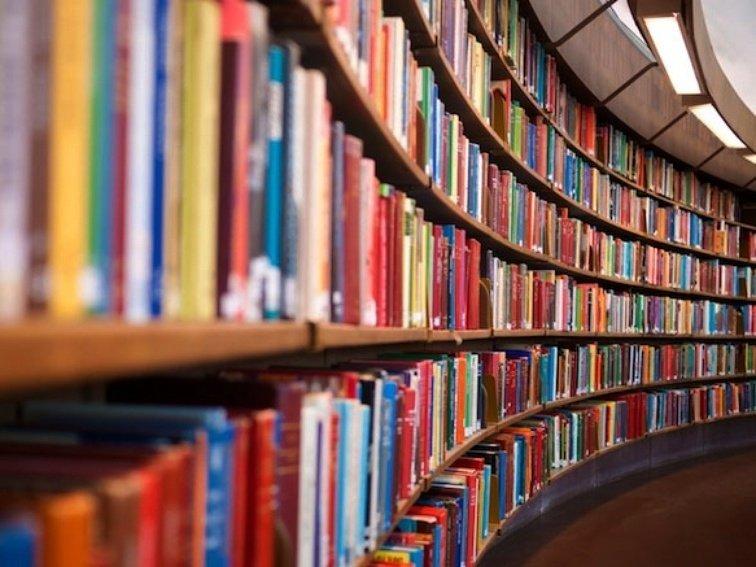 В Зауралье появятся современные интерактивные библиотеки
