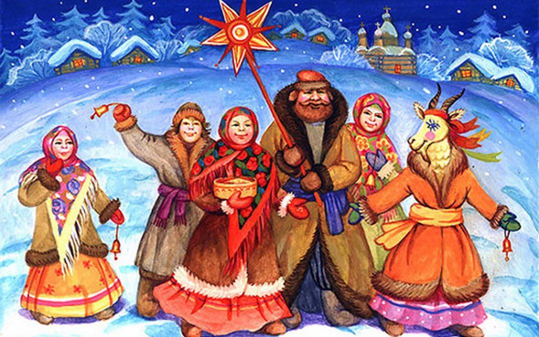 Курганцам продлят праздники еще на неделю