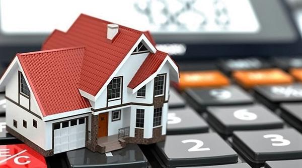 Молодые семьи могут получить заем на строительство дома