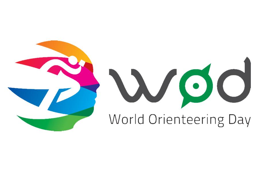 Присоединяйтесь ко Всемирному Дню ориентирования!