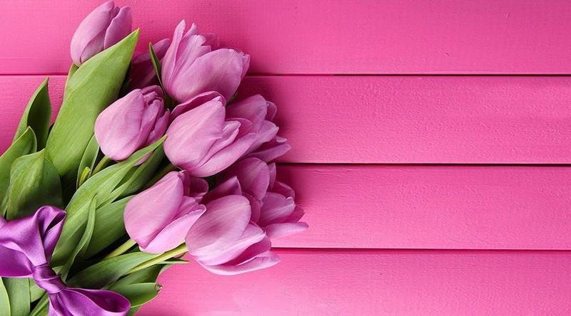 В Кургане пройдут праздничные мероприятия к 8 марта